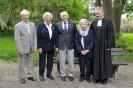 17.05.07-Ziegelhausen#3DCC8
