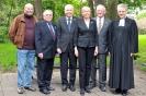 17.05.07-Ziegelhausen#3DCC9