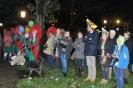 16.11.11-Ziegelhausen#38236