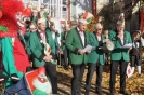 18.11.11-Ziegelhausen#4ACF1
