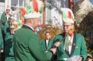 18.11.11-Ziegelhausen#4ACF2