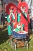 18.11.11-Ziegelhausen#4ACF7