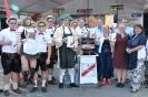 18.07.13-Ziegelhausen#48870