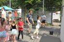 18.07.14-Ziegelhausen#488F5