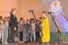 19.03.31-ZH Kinder Ju#4E85F