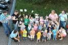 20.07.22-ZH-Kindergarten-St.Marien(Fähnchen800JahreZH)2-we