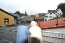 14.07.12-Ziegelhausen#2520C