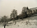 Kloster-im-Schnee-UAP-10.01.2017_3