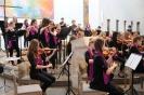 Konzert Liedertafel 26.04.2015