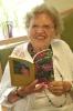 Lesung Irma Springer im Seniorenzentrum - 23.06.2019