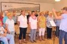 19.07.16-Ziegelhausen-Liederkranz#50FD3
