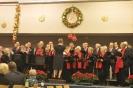18.12.16-ZH Liederkra#4BBC6