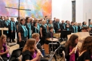 Liedertafel Konzert