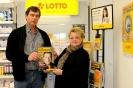 14.10.10-Ziegelhausen-Lotto-Richter#2737B