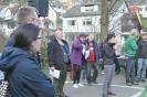 19.03.23-Ziegelhausen-AfD#4DEA2
