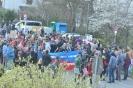 19.03.23-Ziegelhausen-AfD#4DEA3