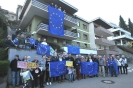 19.03.23-Ziegelhausen-AfD#4DEA6