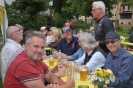 19.05.25-Ziegelhausen#4FA53