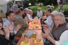 18.04.28-ZH Maibaumfest5-we