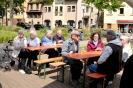 17.04.29-ZH Maibaumfest4-we