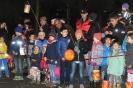 15.11.15-Ziegelhausen#30B0A