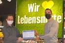20.11.21-ZH-Nah-und-Gut-Edeka-Spende-we