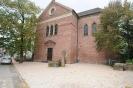 14.11.15-Ziegelhausen#2B5CC