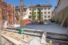 Neubau Feuerwehrhaus - 12.06.2020