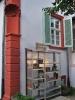 Neuer Standort für öffentliches Bücherregal - Ebertplatz - Verkehrsverein