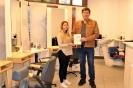 Neueröffnung am 09.01.2018 - Hair Designer Nurcan Dülger - Kleingemünderstr 37