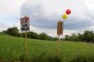 Obsthof-Wiese-Ballon 13.05.2014