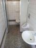 frisch renovierte Toiletten am 13.06 (1)