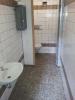 frisch renovierte Toiletten am 13.06 (2)