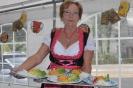 Oktoberfest bei Edeka - 07.10.2017