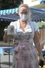 Oktoberfest Nah&Gut Bischoff - 12.09.2020