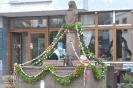 19.04.06-Ziegelhausen-Osterbrunnen#4E9CD