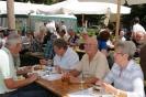 Parkfest AGV 25.05.2014