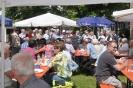 Parkfest Ebertplatz - AGV Ziegelhausen 22.05.2016