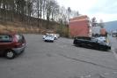 16.03.16-Ziegelhausen#34498
