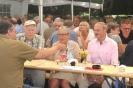 19.08.18-Ziegelhausen#51DE1