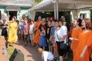 Schlierbacher Bürgerfest Friedenstaube 04.07.2015