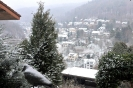 18.12.16-ZH Schnee-1-we