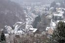 18.12.16-ZH Schnee-2-we