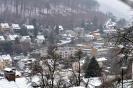 18.12.16-ZH Schnee-3-we