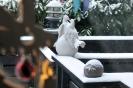 18.12.16-ZH Schnee-4-we