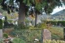 18.11.02-ZH Friedhof #4A8BA