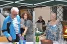 Senioren und Jugendtag 06.05.2017