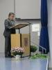 Seniorenherbst-2016-09-18-UAP (11)