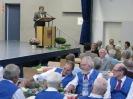 Seniorenherbst-2016-09-18-UAP (14)