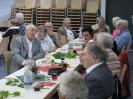 Seniorenherbst-2016-09-18-UAP (15)